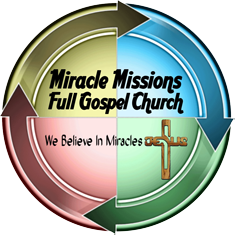 Miracle Missions Full Gospel Church
